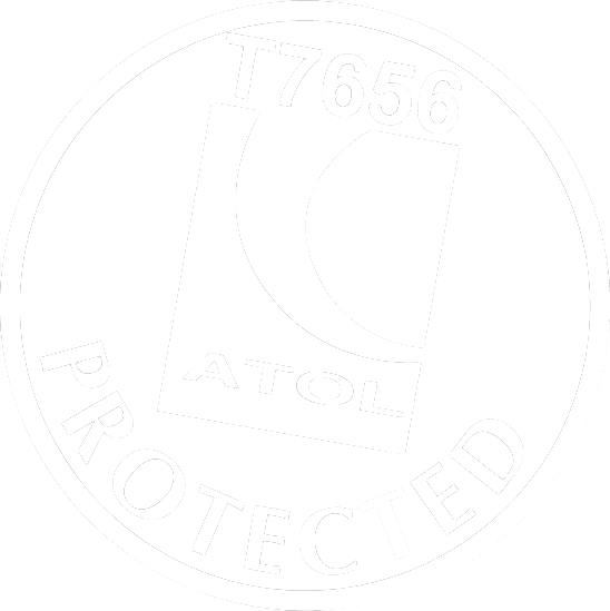 archer and gaher adventures atol protected logo