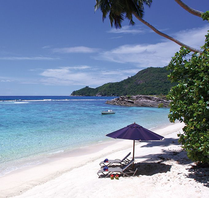 Archer & Gaher Adventures | Offers | Seychelles - 30% Off and Upgrades