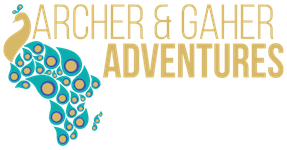 Archer & Gaher Adventures